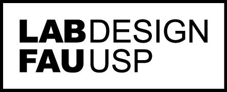 logo do LabDesign FAU USP